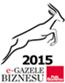 e-Gazele Biznesu 2015 - Traveliada.pl